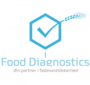Food Diagnostics le nouveau distributeur CDR FoodLab en Europe du Nord